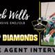 Caleb Wells