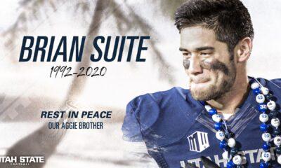 Brian Suite