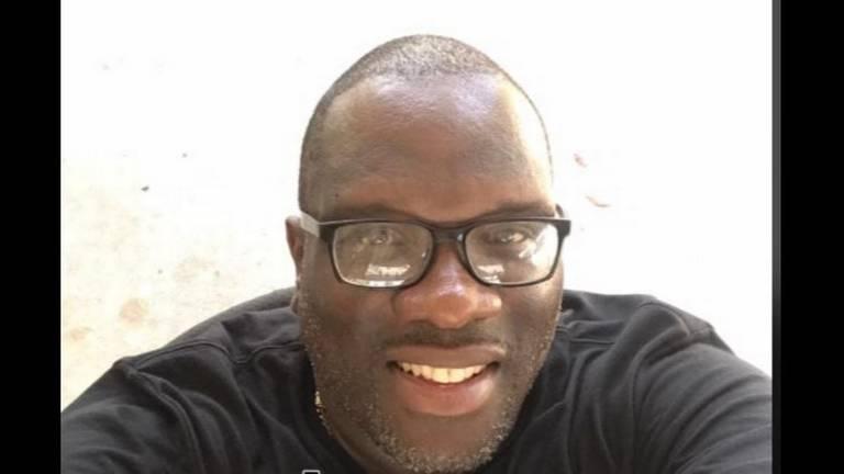 Corey Smith Miami football coach killed