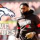 5 midseason trades