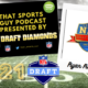 Ryan Roberts NFL Draft Bible