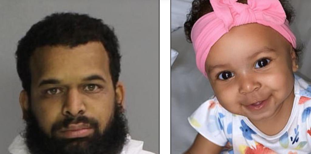 Austin Stevens football coach killed his daughter