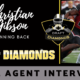 Christian Gibson Free Agent