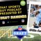 Willie Eubanks III That Sports Guy Podcast