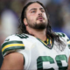 David Bakhtiari Fantasy Football Weekly injury