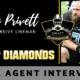 Lee Privett Free Agent Defensive Lineman