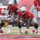 PJ Burkhalter Nicholls State NFL Draft