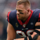 JJ Watt to Steelers for Smith-Schuster