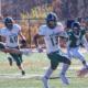 Tyler Halls Husson University NFL Draft