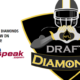 FanSpeak NFL Draft Diamonds Mock Draft Simulator