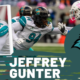 Jeffrey Gunter Coastal Carolina