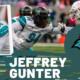 Jeffrey Gunter Coastal Carolina