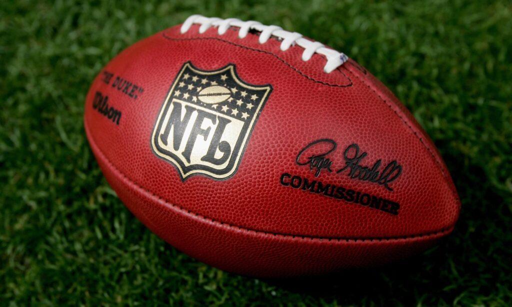 CBD in the NFL Effects of CBD