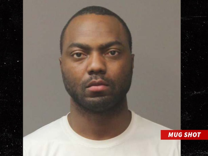 Tom Brady homeless burglar arrested
