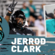 Jerrod Clark Coastal Carolina Draft