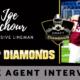Joe Achour Free Agent interview