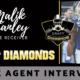 Malik Stanley Free Agent Interview
