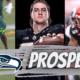 Seahawks prospect 3 prospects nfl draft
