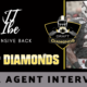 JT Ibe Free Agent Interview Draft Diamonds