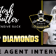 Josh Butler Free Agent Interview