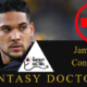 James Conner Steelers Injury Update Fantasy Doctors
