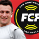 Johnny Manziel FCF Fan Controlled Football