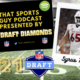 Syrus Tuitele Prospects NFL Draft 2021 NFL