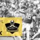 2021 NFL Mock draft Trevor Lawrence Jaguars