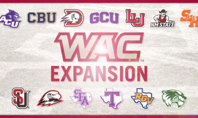 WAC Expansion