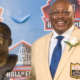 Floyd Little Broncos died