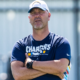 Gus Bradley Raiders NFL Draft
