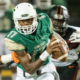 Nick Watson Tiffin Dragons NFL Draft Prospect