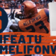 Ifeatu Melifonwu Syracuse Football Zoom Interview