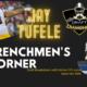 Jay Tufele USC NFL Draft Prospect Trenchmen's Corner