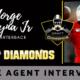 Jorge Reyna Jr Fresno State