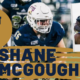 Shane McGough Florida International