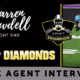 Darren Dowdell, Tight End Free Agent Tight End
