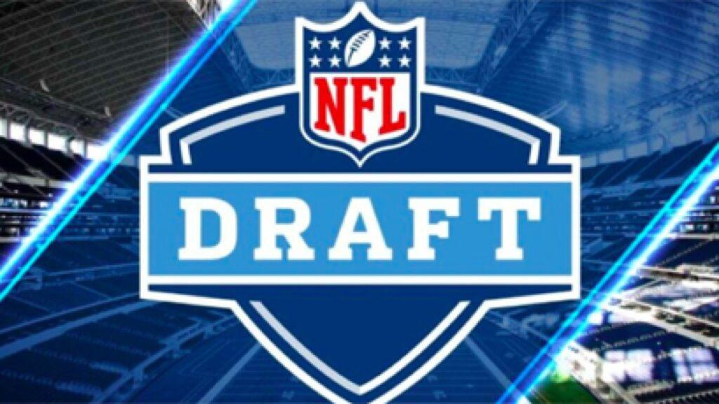 NFL Draft Rules
