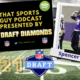 Spencer Brown UNI NFL Draft 2021 NFL Draft Prospect