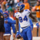 Kyle Pitts Florida NFL Draft Fantasy Doctors