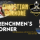 Christian Barmore Scouting Report Trenchmen's Corner