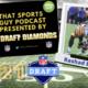 Rashad Byrd NFL Draft 2021 Georgia Southern