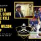 Kyle Trask Florida Gators NFL Draft Former Scout