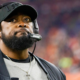 Mike Tomlin Steelers extension nfl