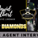 David Gilbert Free Agent Interview
