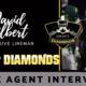David Gilbert Free Agent Interview