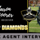 Jaron Moorer Free Agent Interview