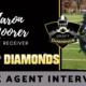 Jaron Moorer Free Agent Interview
