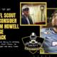 Sam Howell UNC Draft 2022 NFL Draft