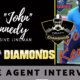 Jay Kennedy Free Agent Interview